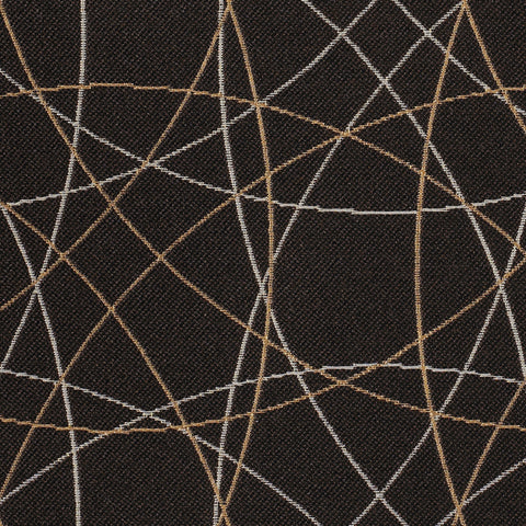 Momentum Textiles Upholstery Fabric Abstract Design Free Orbit Toto Fabrics