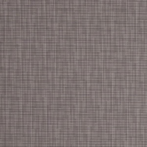 Fabricut Frequency Mineral Gray Upholstery Vinyl