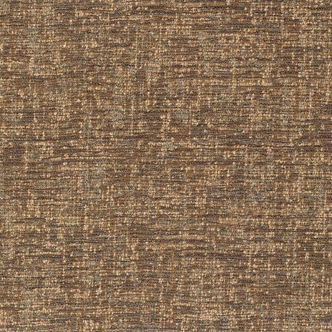 Carnegie Fabrics Upholstery Fabric Tight Weaved Fresco Color 52 Toto Fabrics