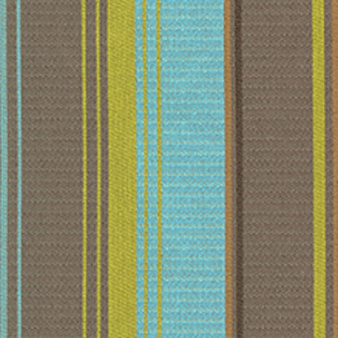 Architex Upholstery Friendship Shade Toto Fabrics Online