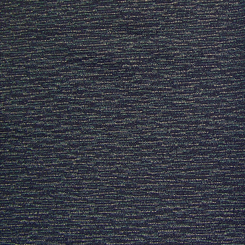 Momentum Textiles Upholstery Fabric Remnant Fuse Azurean Blue