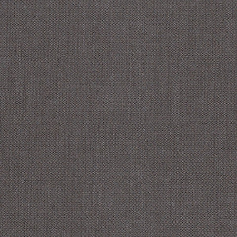 CF Stinson Upholstery Fabric Solid Textured Vinyl Fuse Charcoal Toto Fabrics