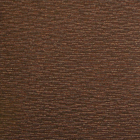 Momentum Textiles Upholstery Fuse Walnut Toto Fabrics Online