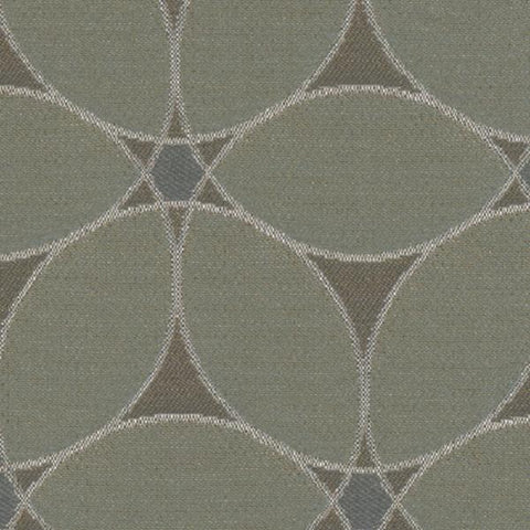 Knoll Upholstery Fabric Floral Gala Calm Toto Fabrics