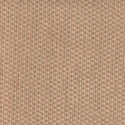 Upholstery Fabric Ribbed Chenille Gangbuster Bamboo Toto Fabrics