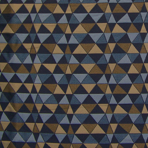 CF Stinson Upholstery Geodesic Heritage Toto Fabrics Online