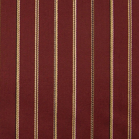 Upholstery Gramercy Claret Toto Fabrics Online