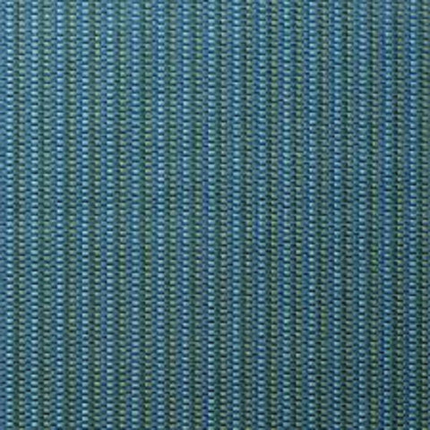 Upholstery Grand Central Constellation Toto Fabrics Online