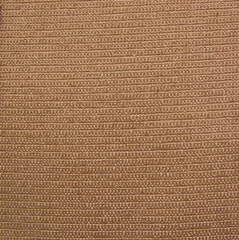 Upholstery Fabric Soft Slubby Textured Brown Tone Boucle Greer Almond Toto Fabrics