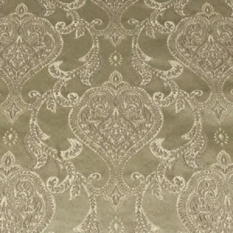 Tapestry Fabric Tapestry Upholstery Fabric Discount Upholstery