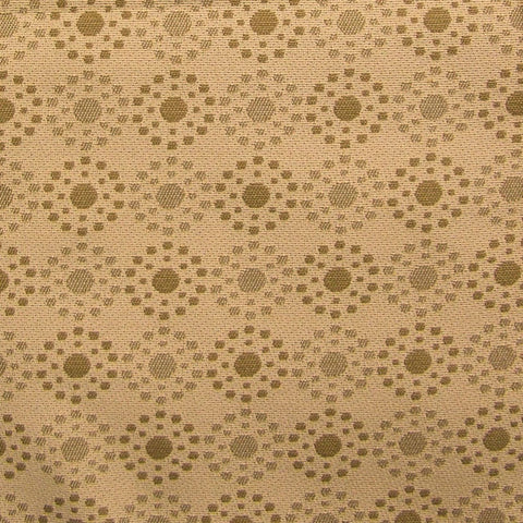 Upholstery Fabric Circles And Dots Halos Beach Toto Fabrics