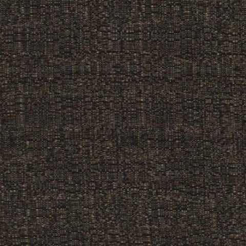 Upholstery Fabric Two-Toned Hank Onyx Toto Fabrics
