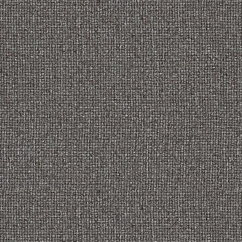 Carnegie Upholstery Fabric Tight Weaved Hashtag 36 Toto Fabrics