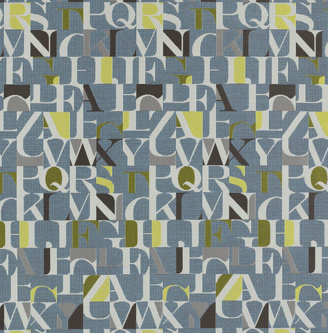 Momentum Textiles Upholstery Hearsay Tide Toto Fabrics Online