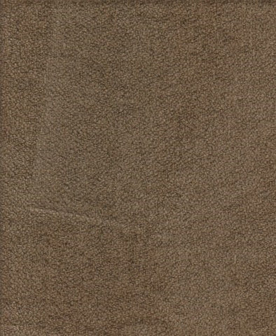 Upholstery Fabric Solid Rough Hearthstone Loden Toto Fabrics