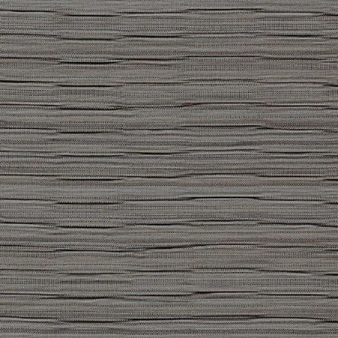 Momentum Textiles Upholstery Fabric Tone On Tone Vinyl Helm Sterling Toto Fabrics