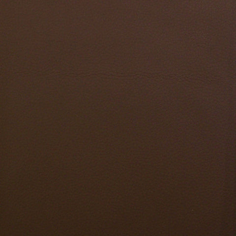 Carnegie Hepburn Color 31 Brown Upholstery Vinyl