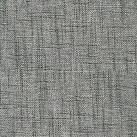 Architex Highway Gray Vinyl Grey Upholstery Fabric