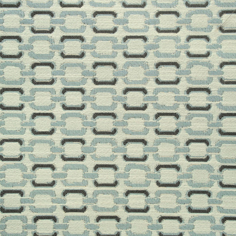Upholstery Hitch Slate Toto Fabrics Online