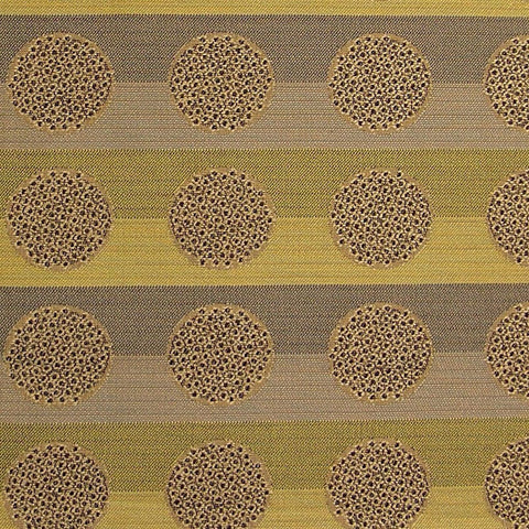 Upholstery Fabric Dot And Stripe Honor Plus Pear Toto Fabrics