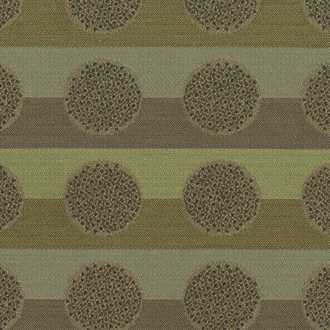 Designtex Fabrics Upholstery Fabric Remnant Honor Plus Sable