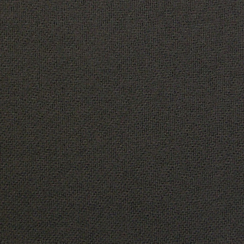 Knoll Textiles Upholstery Hopsack Charcoal Toto Fabrics Online
