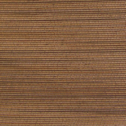 Upholstery Horizon Color 62 Toto Fabrics Online