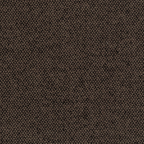 Knoll Textiles Upholstery Hourglass Mocha Toto Fabrics Online