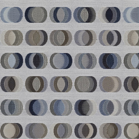 Knoll Textiles Upholstery Hudson Village Toto Fabrics Online