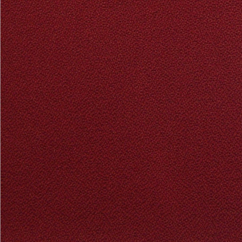 Momentum Hue Currant Red Upholstery Fabric
