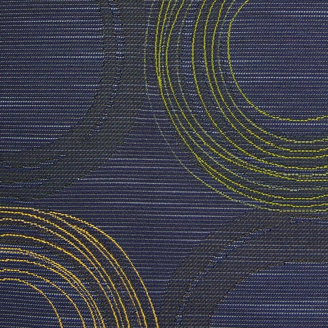 Momentum Upholstery Fabric Crypton Hula Northern Lights Toto Fabrics