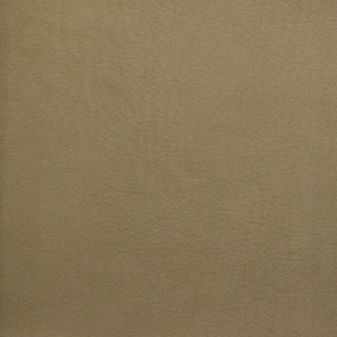 Architex Hush Sage Solid Green Upholstery Vinyl