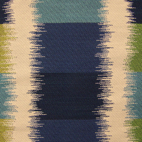 Knoll Textiles Upholstery Ikat Square Refresh Toto Fabrics Online