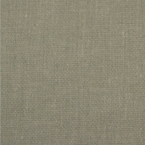 Upholstery Illusion Moonstone Toto Fabrics Online