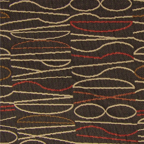 Momentum Textiles Upholstery Index Chromicle Toto Fabrics Online