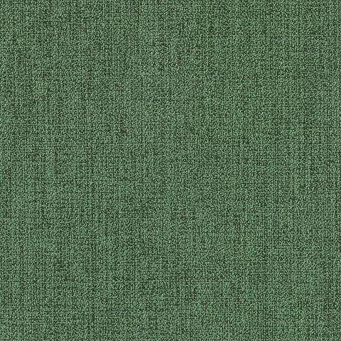 Carnegie Index Color 14 Tone On Tone Green Upholstery Fabric