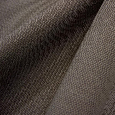 Momentum Textiles Upholstery Infinity Graphite Toto Fabrics Online