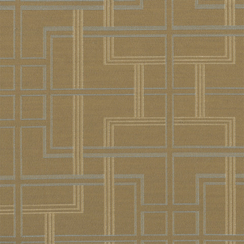 Momentum Textiles Upholstery Fabric Remnant Inhabit Dune
