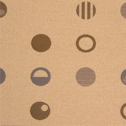 Upholstery Inner Circle Choice Toto Fabrics Online