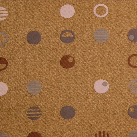 Momentum Textiles Upholstery Inner Circle Council Toto Fabrics Online