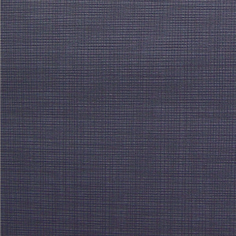 Upholstery Intaglio Periwinkle Toto Fabrics Online