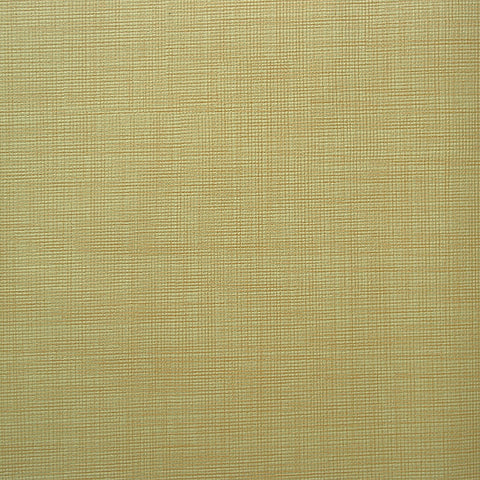 Upholstery Intaglio Sand Toto Fabrics Online