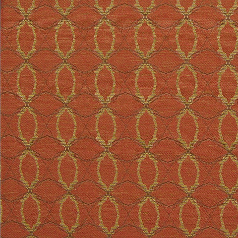 Pallas Textiles Upholstery Interlace Mango Toto Fabrics Online