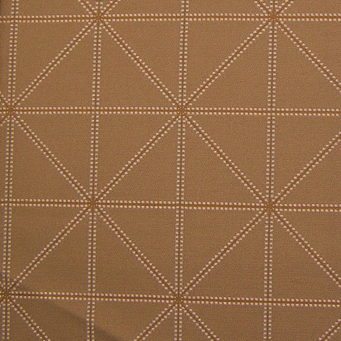 Arc-Com Fabrics Upholstery Intersect Latte Toto Fabrics Online
