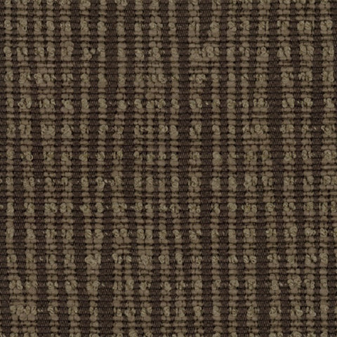 Knoll Textiles Upholstery Intrigue Secret Toto Fabrics Online