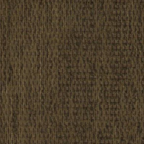 Upholstery Fabric Solid Chenille Intuition Olive Toto Fabrics