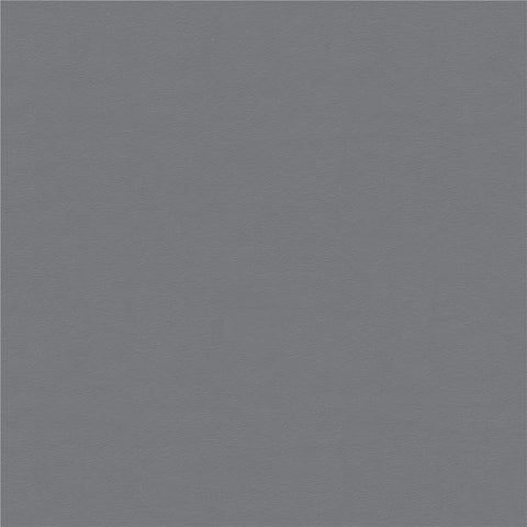 Architex Irresistible Taupe Gray Upholstery Vinyl