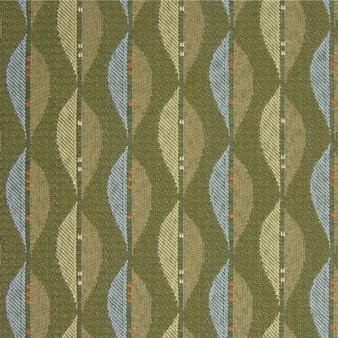 Momentum Textiles Upholstery Fabric Remnant Jest Moss