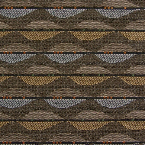 Momentum Textiles Jest Slate Upholstery Fabric