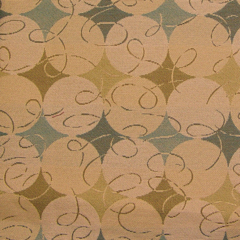 CF Stinson Upholstery Jump Pistachio Toto Fabrics Online